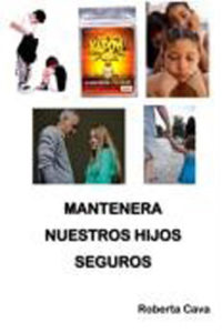 Children-Safe-Spanish