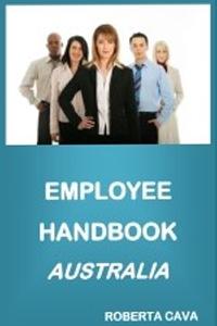 employment_handbook