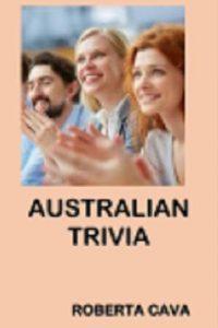australian_trivia
