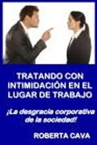 Dealing with Workplace Bullying (Spain)